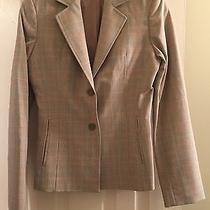 Express Design Studio Suit Photo