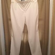 Express Design Studio Women Pants  Size 12 Photo