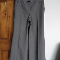 Express Design Studio Women's Dress Career Pants Slacks Size 0 Photo