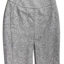 Express Design Studio Women's Skirt Size 6 Photo