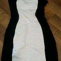Express Dress 2 Photo