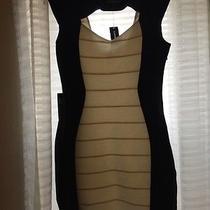 Express Dress Photo