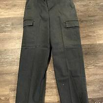 Express Dress/cargo Pants Sz 32x32 Photo