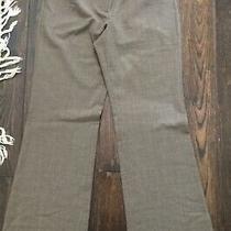 Express Dress Pants Size 8 Regular  Photo