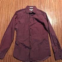 Express Dress Shirt Photo