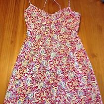 Express Dress Size 1/2 Photo