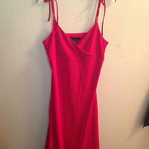 Express Dress Size 13/14 Nwt Photo