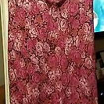Express Dress Size 3/4 Photo