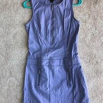 Express Dress Size 6 Photo