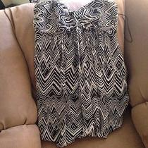 Express Dress Size 8 Photo
