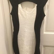 Express Dress Size 8 Photo
