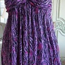 Express  Dress  Size 8