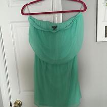 Express Dress Size Large Photo