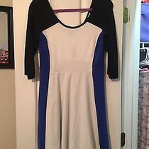 Express Dress Size Large New With Tags  Photo
