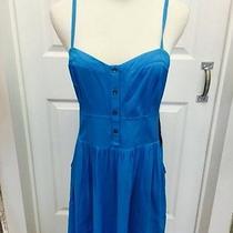Express Dress Size M Photo