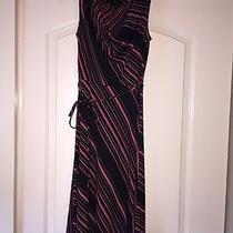 Express Dress Size Size 1 / 2 Xs Photo
