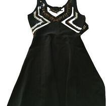 Express Dress Xs Nwt Photo