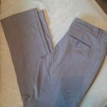Express Editor Pants Sz 10 Photo