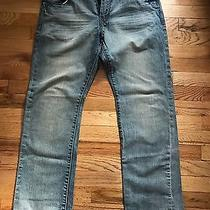 Express for Men Jeans 33x30  Photo