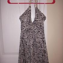 Express Halter Tank M Photo