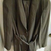 Express Jacket Size 10. Free Shipping  Photo