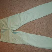 Express Jean Legging Size 6 Photo