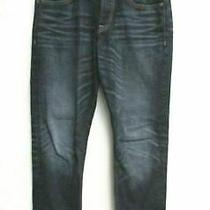 Express Jeans 29 X 32 Slouchy Slim Fit  Free Shipping Mens Photo