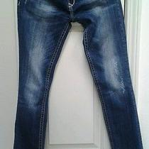 Express Jeans Photo
