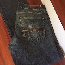 Express Jeans Men 32x34 Photo