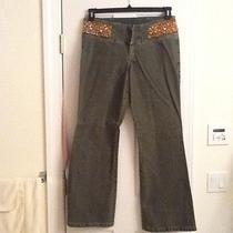 Express Jeans Size 13/14 Photo