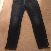 Express Jeans Size 6 Photo