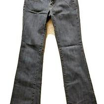 Express Jeans Stella Boot Leg Size 0 Photo