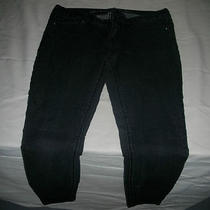 Express Jeans Sz 10 Photo
