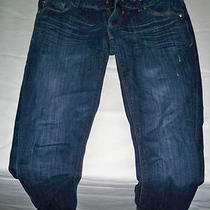 Express Jeans Sz 6 S Photo