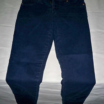 Express Jeans Sz 8 S Photo