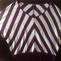Express Knit Shirt Photo