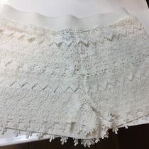 Express Knit Shorts Photo