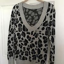 Express Knit Top  Photo