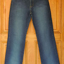 Express Ladies Size 3 or 4 Shortened (29.5