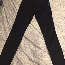 Express Legging Jeans Photo