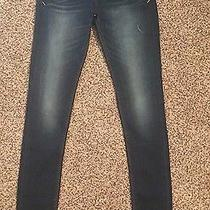Express Legging Jeans New 0r  Photo