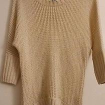 Express Long Sweater Photo