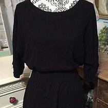 Express M Sweater Dress Photo