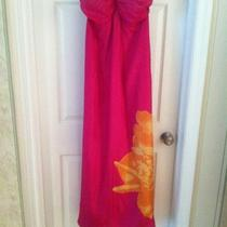 Express Maxi Dress Size Small Photo