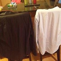 Express Men Modern Fit Shirt Photo