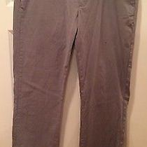 Express Men's Dress Pants - 34/34 Photo