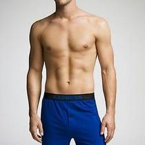 Express Men's Jersey Knit Boxer Briefs Trunks Underwear Large 18 Photo
