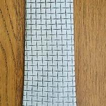 Express Men's Necktie Photo
