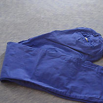 Express Men's Photographer Pants Photo
