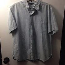 Express Men's Shirt Medium Photo